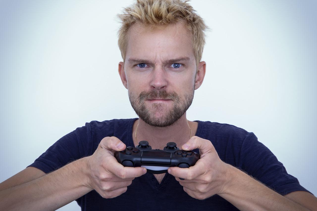 Лучшие игры для PlayStation 4, в которые должен поиграть каждый владелец PS4